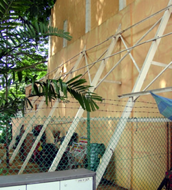 Unravelling Scaffolding for Classroom Practitioners ...