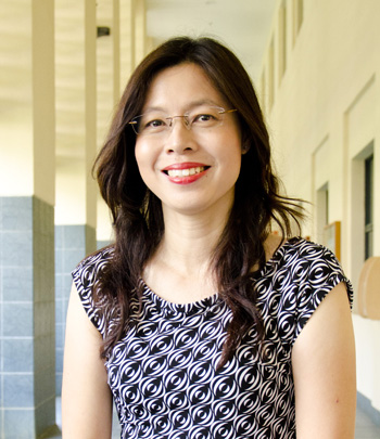 Associate Professor Jasmine Sim, conference convenor of the 11th International CitizED Conference, notes that citizenship, character and values education cut across all societies.